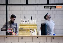 Camera Obscura Coffee