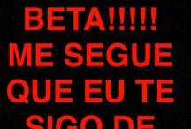 #timbeta / #SDV #timbeta #betalab #repin