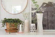 Vase / Need flowers