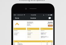 Gro CRM for iPhone