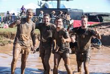 Wolf Run 2015 / Pictures from the Spring Wolf Run 2015
