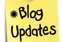 Blog Images