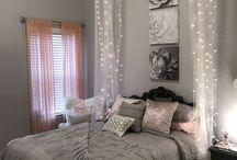 Home decor & designe