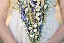 Maree Wedding ideas