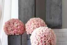 inspiración arreglos florales