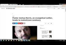 Sovereign Grace Ministries Sex Abuse Cases and Lawsuit