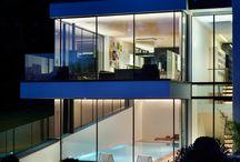 Interior Basement Designs / A selection of interior basement designs from our current selection