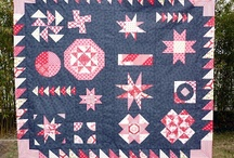 Classes quilts