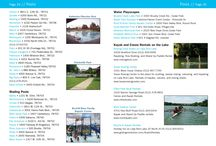 2014 Austin Area Kids Summer Activity Guide / Thank you to Texas American Title for supplying this great guide to summer activities happening in the Austin area this summer!