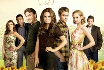Hart of Dixie ^_^