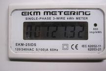 Teslarati.com - EKM Digital Submeter Measures EV Charging Efficiency / http://www.teslarati.com/ekm-digital-submeter-measures-ev-charging-efficiency/