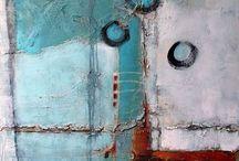 abstrac