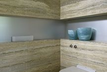 Bathroom / by Kevin Aldric Interior