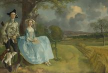 Gainsborough, Thomas