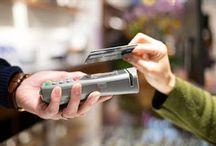 Χωρίς χρέωση οι συναλλαγές στα ΕΛΤΑ με χρήση πιστωτικής-χρεωστικής κάρτας