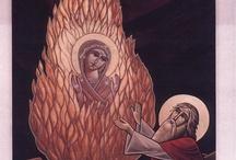 Things Catholic II / Continued on Things Catholic III