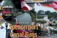 Spencerport New York Real Estate / All about Spencerport New York real estate including homes for sale by top Spencerport NY Realtors, Keith Hiscock & Kyle Hiscock. #SpencerportNY #SpencerportNYRealEstate #SpencerportRealtors #SpencerportRealEstate #SpencerportNYHomes