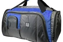 Travel/Luggage