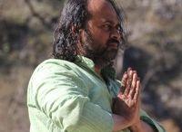 श्री प्रशांत – उद्गार मौन के