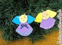 Boże Narodzenie / wszystko na święta
