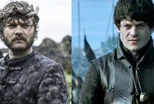 Game of Thrones - NEWS