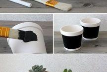 pots to make