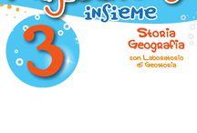Storia Geo 3