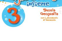 GEOGRAFIA -STORIA