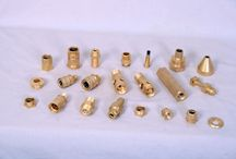 BRASS QUICK COUPLING / We assure that all parts which we supply are totally compatible and interchangeable with the corresponding original part and all critical dimensions and tolerances are in accordance with original equipment specifications.