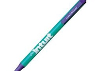 Promotional Pens, Pencils and More / by Superior Promos