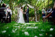 Wedding Day | Inspiration & Portfolio / AlliChelle Photography | Utah and Southern California Wedding Photographer