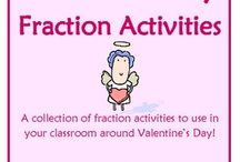 February Teaching