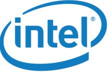 Information Technology News