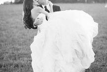 Свадебка