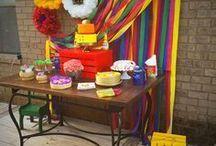 festa frida khalo