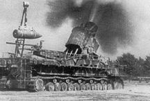 The Great War Machine
