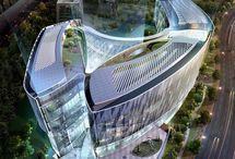 Архитектура_здания