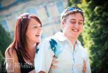 Engagement Photography / Engagement Photography, pre wedding photography, ben jenkins photography
