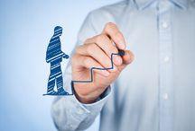 Das Mindset erfolgreicher Menschen / Erfahre, welche Art zu denken erfolgreiche Menschen erfolgreich mach!  www.quality-lifestyle.de www.quality-lifestyle.de/blog/