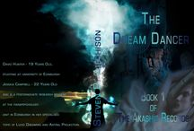 Book cover / Book cover