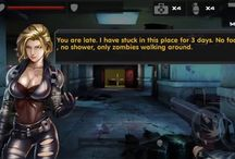 Dead Target Zombie E01 Walkthrough GamePlay Android Game