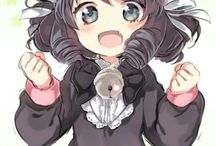 Picture anime 2#