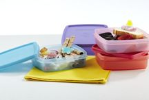 Best Lunch Boxes Online / Discover Various Range of Lunch Boxes Online with best prices with great deals & offers only from bartanwale.com