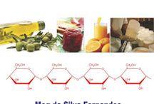 Princípios e inovações em ciência e tecnologia de alimentos. / Livro tecnologia de alimentos. Valor: 70,00 - contato: megsfernandes@gmail.com