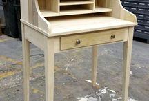 lokerikkopöytä