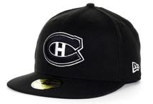 Caps New Era