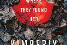 Murder Mysteries / Book