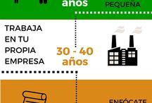 Marketing y Comunicación 2015 - 2016