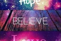 galaxy♥ / galaxy obrázky