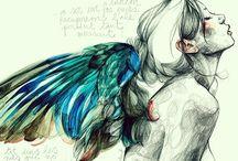 Paula bonet ilustracion